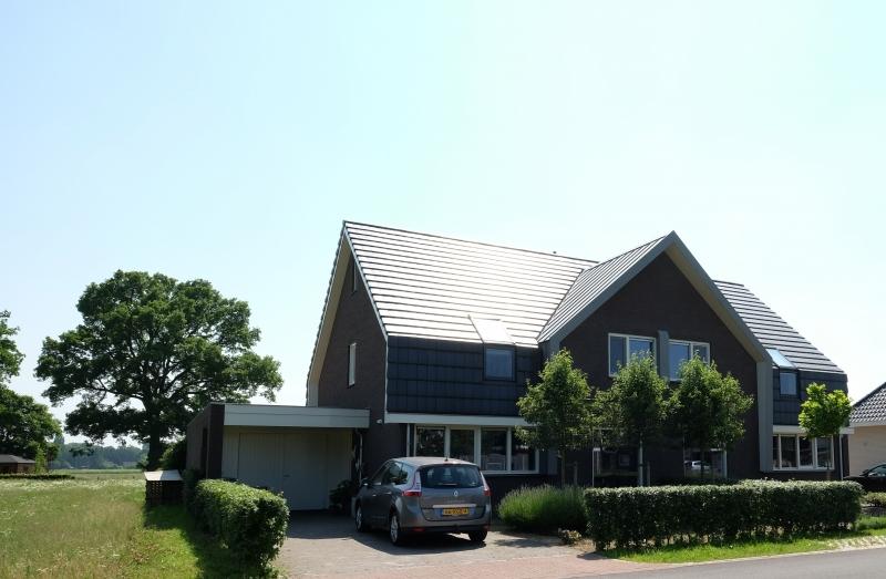 7037 ca beek for Dubbel woonhuis te koop