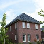 Doetinchem, Zweden Doornebosch 1
