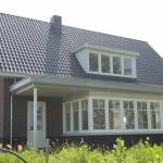 Van Schriek1